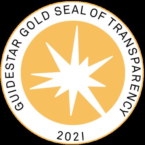 Gold Seal 2021