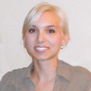 Dana Orr
